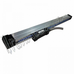 300-mm-turkey-linear-encoder9