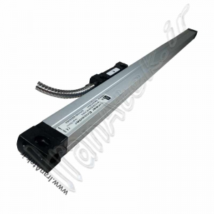 ateksensor--linear-encoder-500-mm