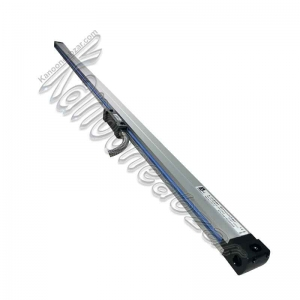 linear encoder 5 micron 1000 mm